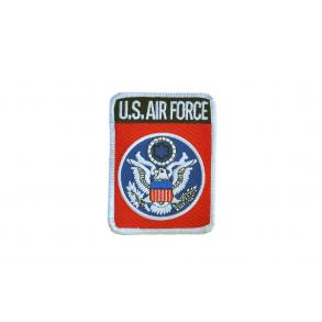 Нашивка U.S. Air Force