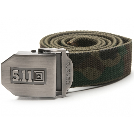 Ремень «5.11 TACTICAL SERIES»